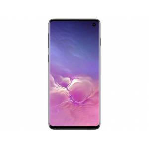 Samsung Smartphone SAMSUNG Galaxy S10 (6.1& 39;& 39; - 8 GB - 128 GB - Negro)