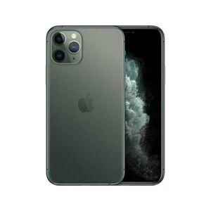 Apple iPhone 11 Pro Max APPLE (Reacondicionado Grado A - 6.5& 39;& 39; - 256 GB - Verde)