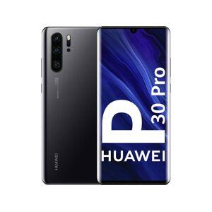 Huawei Smartphone HUAWEI P30 Pro (6.47& 39;& 39; - 8 GB - 256 GB - Negro)