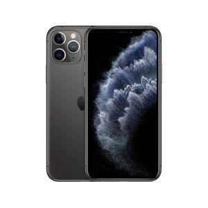 Apple iPhone 11 Pro APPLE (5.8& 39;& 39; - 6 GB - 256 GB - Gris espacial)