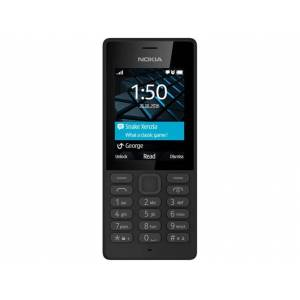 Nokia Teléfono móvil NOKIA 150 (2.4& 39;& 39; - 2G - negro)