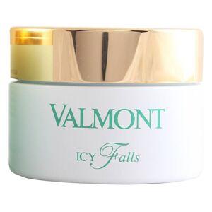 VALMONT Crema de Limpieza VALMONT Purity Icy Falls (200 ml)