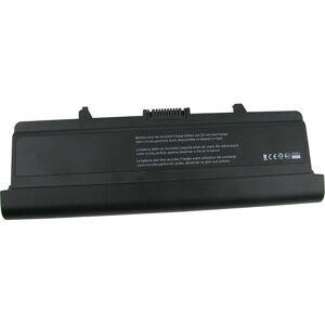 V7 Batería V7 V7ED-GP9529C