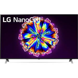 LG TV LG 55NANO906 (Nano Cell - 55& 39;& 39; - 140 cm - 4K Ultra HD - Smart TV)