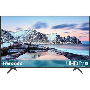 HISENSE TV HISENSE 65B7100 (LED - 65& 39;& 39; - 165 cm - 4K Ultra HD - Smart TV)
