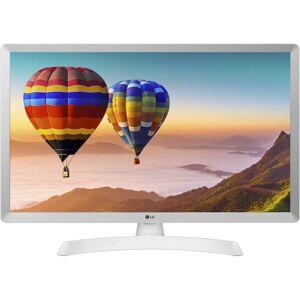 LG TV LG 28TN515S (LED - 28& 39;& 39; - 71 cm - HD - Smart TV)