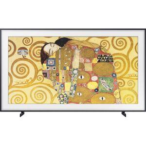 Samsung TV SAMSUNG The Frame QE43LS03T (QLED - 43& 39;& 39; - 109 cm - 4K Ultra HD - Smart TV)