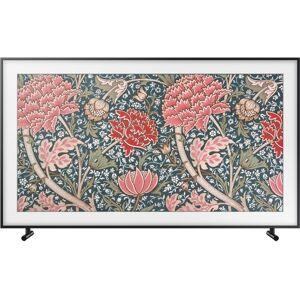 Samsung TV SAMSUNG QE65LS03RAUXXC (QLED - 65& 39;& 39; - 165 cm - 4K Ultra HD - Smart TV)