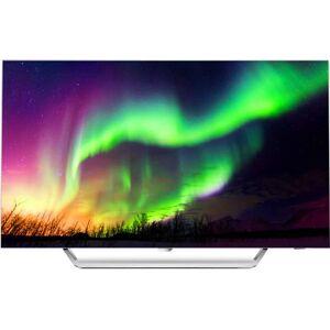 Philips TV PHILIPS 65OLED873 (OLED - 65& 39;& 39; - 165 cm - 4K Ultra HD - Smart TV)