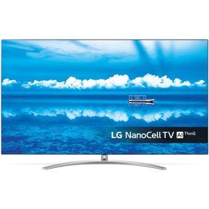 LG TV LG 65SM9800 (Nano Cell - 65& 39;& 39; - 165 cm - 4K Ultra HD - Smart TV)