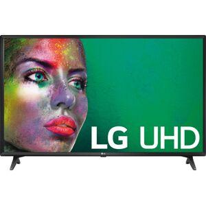 LG TV LG 43UM7050P (LED - 43& 39;& 39; - 109 cm - 4K Ultra HD - Smart TV)