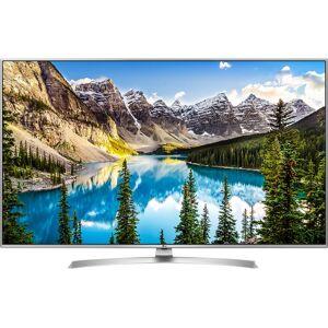 LG TV LG 43UJ701V (LED - 43& 39;& 39; - 109 cm - 4K Ultra HD - Smart TV)