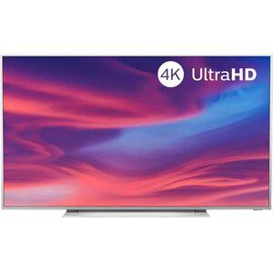 Philips TV LED PHILIPS 75PUS7354/12 (LED - 75& 39;& 39; - 140 cm - 4K Ultra HD - Smart TV)