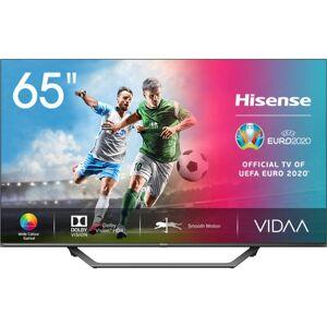 HISENSE TV HISENSE 65A7500F (LED - 65& 39;& 39; - 165 cm - 4K Ultra HD - Smart TV)