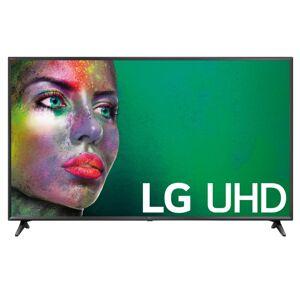 LG TV LG 65UM7050P (LED - 65& 39;& 39; - 165 cm - 4K Ultra HD - Smart TV)