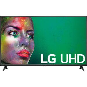 LG TV LG 55UM7050P (LED - 55& 39;& 39; - 140 cm - 4K Ultra HD - Smart TV)