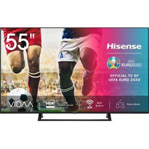 HISENSE TV HISENSE 55A7300F (LED - 55& 39;& 39; - 140 cm - 4K Ultra HD - Smart TV)