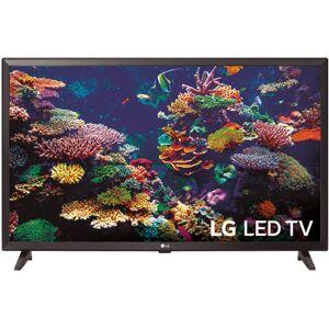 LG TV LG 32LK510BPLD (LED - 32& 39;& 39; - 81 cm - HD)
