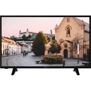 Hitachi TV HITACHI 32HE1005 (LED - 32& 39;& 39; - 81 cm - HD)