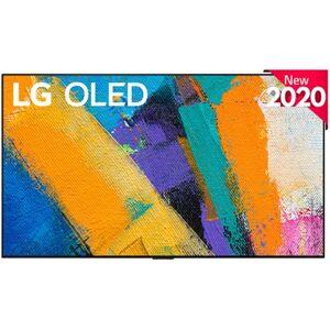 LG TV LG OLED55GX6 (OLED - 55& 39;& 39; - 140 cm - 4K Ultra HD - Smart TV)