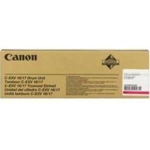 Canon Tambor CANON 0256B002AA