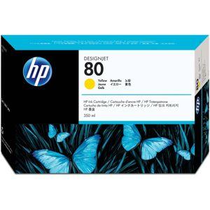 HP Cartucho de tinta HP C4848A