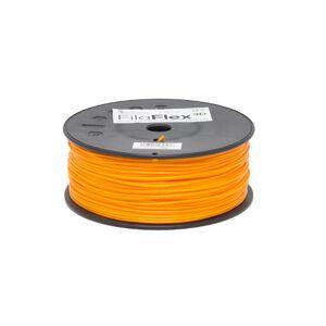 BQ Filamento Flex Recreus BQ Naranja 1,75 mm