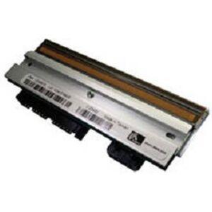 ZEBRA Cabeza de impresión ZEBRA G41400M