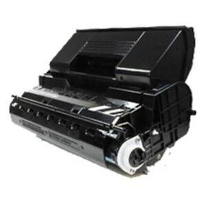 S/MARCA Tóner ET-M4000