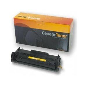 GENERICTONER Toner GENERICTONER GT5314