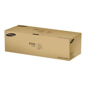 Samsung Tambor Original SAMSUNG MLT-R709 Negro compatible con SCX-8123NA/8128NA/8128NX