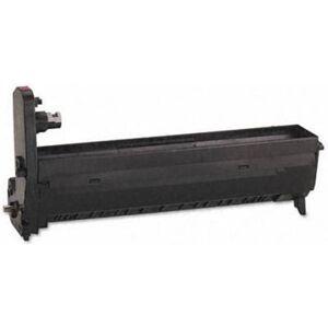 Oki Batería de la impresora OKI 44844417