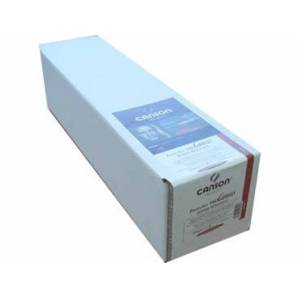 CANSON Papel para Plotter CANSON Infinity Canvas Poly-Cotton WR (0,610x12,20m - 395g)