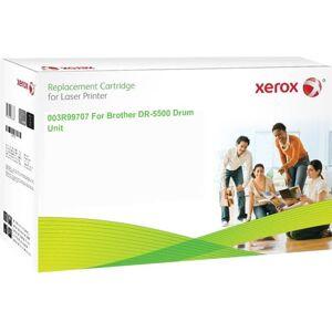 Xerox Tambor XEROX 003R99707
