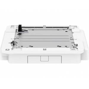 Brother Accesorios para impresora / escáner BROTHER TC-4000