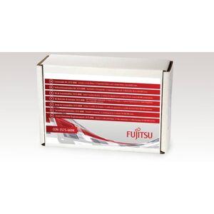 FUJITSU Accesorios para impresora / escáner FUJITSU 3575-600K