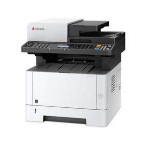 Kyocera Impresora Multifunción KYOCERA M2540DN/KL3