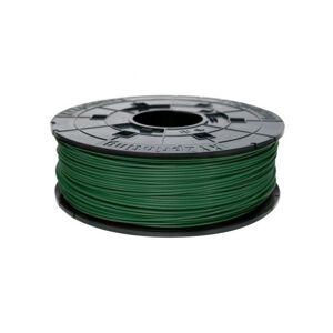 XYZ Filamento XYZ printing ABS 3D Verdaceo 600 grm