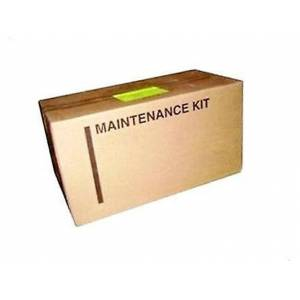 Kyocera Kit de Manutención KYOCERA MK-8335A