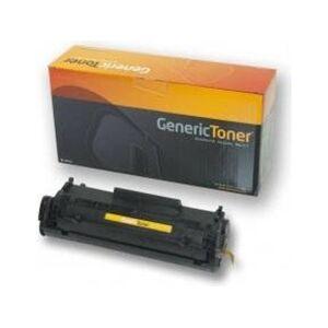 GENERICTONER Toner GENERICTONER GT70-106R01463