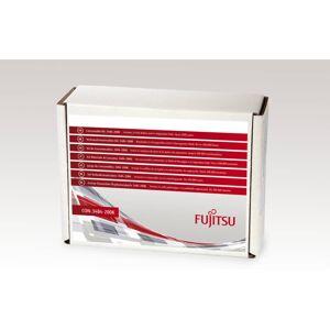 FUJITSU Accesorios para impresora / escáner FUJITSU 3484-200K