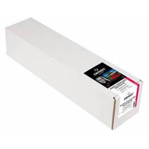 CANSON Papel para Plotter CANSON Infinity PhotoLustre Premium (RC 0,610x25m - 310gr)