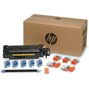 HP Fusor HP L0H24A