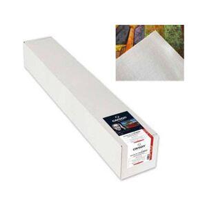 CANSON Papel para Plotter CANSON Infinity Canvas WR Matte (0,610x12,20m - 100% - 385gr)