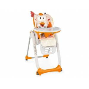 Chicco Trona CHICCO Polly2Start