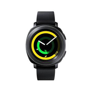 Samsung Smartwatch SAMSUNG Gear Sport negro