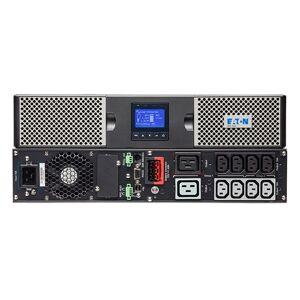 EATON Ups EATON 9PX3000IRT2U 3000VA 10AC outlets Montaje en Rack/Torre