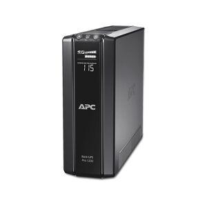 APC Ups APC Back-Ups Pro línea interativa 1200VA