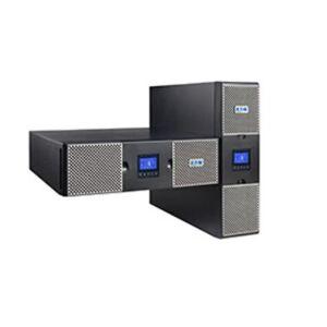 EATON Ups EATON 9PX2200IRTN 2200VA 10AC outlets Montaje en Rack/Torre