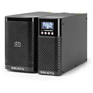 SALICRU Ups SALICRU SLC 700 TWIN PRO2 IEC